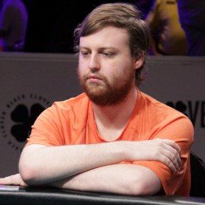 World Series of Poker: Butteroni ottavo, McKeehen campione del mondo
