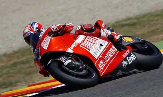 """MotoGp, Rossi: """"Non potrò dimenticare, mesi per superare l'amarezza"""""""
