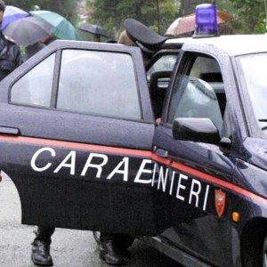'Ndrangheta, arrestato Marco Perna: il figlio del padrino di Cosenza era il nuovo capoclan