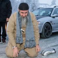 Chat, omicidi e terrorismo: così il mullah Krekar voleva lo Stato islamico del Kurdistan