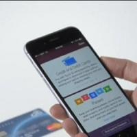 Apple sfida PayPal, lancia un servizio di pagamenti diretti tra utenti