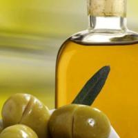 Inchiesta sul falso olio extravergine: chi c'è dietro i marchi sotto accusa