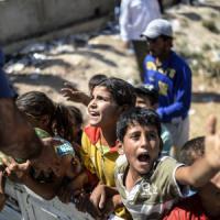 Turchia, più di 400 mila bambini siriani non hanno accesso all'istruzione