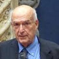 """Antonio Paolucci: """"Che meraviglia prendermi cura dell'arte di Dio """""""