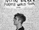 Justin Bieber, oggi arriva #Purpose e i fan sono