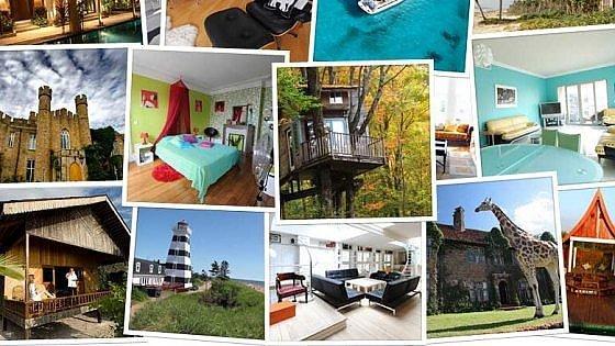 """Federalberghi contro Airbnb: """"Il sommerso dilaga"""""""