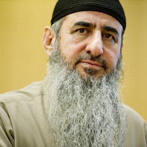 """Raffaello Pantucci: """"Krekar è una figura di collegamento tra vecchio e nuovo jihadismo"""""""