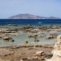 Signa Maris: tutela e valorizzazione delle Aree Marine Protette