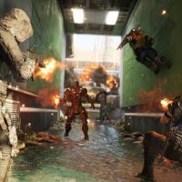 Call of Duty: Black Ops III, la minaccia viene dai robot