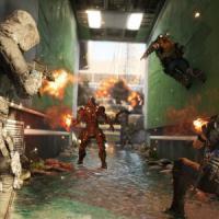 Call of Duty: Black Ops III. Come incassare 550 milioni di dollari con un videogame