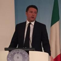 Renzi: