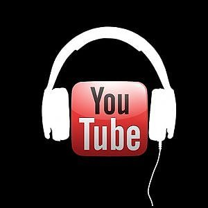 Arriva YouTube Music. Google sfida Apple e Spotify