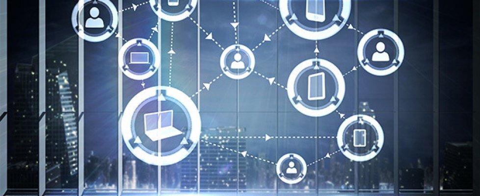 Servizi digitali, meno errori sui nostri dati: che cosa cambia con l'Anagrafe unica