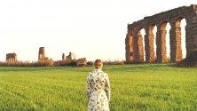 La mostra: grandi fotografi raccontano l'Italia