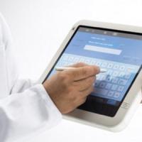 Arriva il Fascicolo sanitario elettronico, un luogo unico per la nostra salute