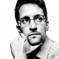Come difendere la propria privacy? Te lo spiega Edward Snowden