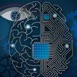 Annabell, il cervello artificiale  che ha imparato a parlare