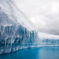 Riscaldamento globale: a rischio 97 bacini idrici
