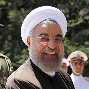 """Hassan Rouhani: """"L'Iran terrà fede al patto sul nucleare ma l'Occidente sia leale con noi"""""""