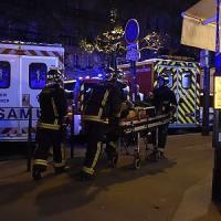 La Francia sotto attacco, da Charlie Hebdo a oggi
