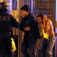 Parigi, blitz al Bataclan: gli ostaggi liberati
