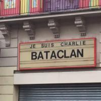 Bataclan, dal concerto al massacro.