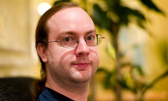 """Dall'Fbi un milione di dollari a un'università americana per scoprire chi usa Tor"""