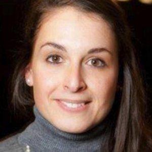 Valeria Solesin tra le vittime del teatro Bataclan