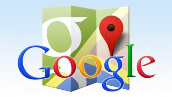 Guide Locali, così Google Maps sfida TripAdvisor