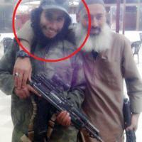 Parigi, ipotesi sul mandante degli attacchi: Abdelhamid Abaaoud