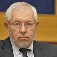 Stabilità: via Tasi per separati, 120 milioni all'antiterrorismo