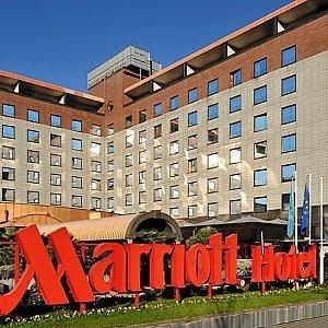 Marriott compra Starwood per 12 mld: nuovo re degli alberghi