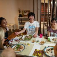 BonAppetour, cresce l'airbnb del cibo