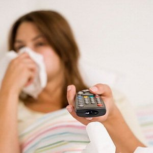 Processo ai farmaci contro il raffreddore