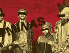 Taqwacore: il punk rock