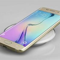 Il Samsung Galaxy S7 forse avrà anche un modello Premium
