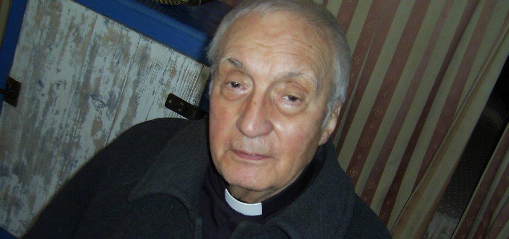 Addio a Nando Gazzolo, grande voce del teatro e della tv