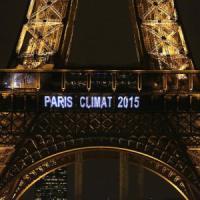 Parigi, l'ombra degli attacchi sulla conferenza sul clima