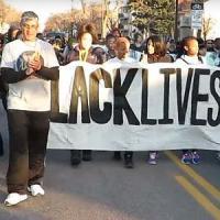 Minneapolis, tensione e proteste
