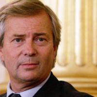 Telecom, Vivendi esclude ogni contatto con Niel