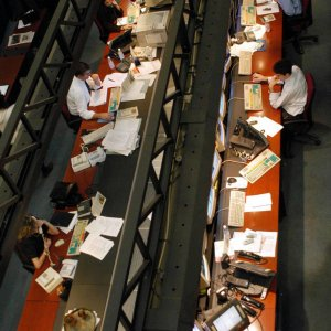Abi: le sofferenze delle banche italiane sfondano i 200 miliardi