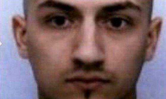 Strage di Parigi: chi sono gli attentatori