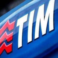 Tim per il Giubileo porta a Roma l'evoluzione del 4G Plus