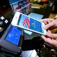 Apple Pay si allarga e sbarca in Canada