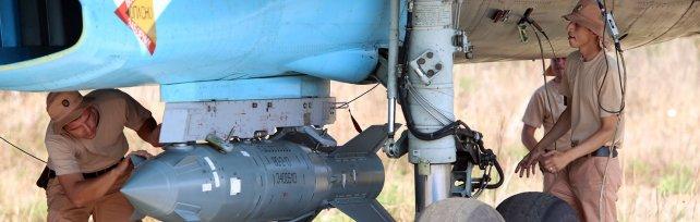 Ue in aiuto  della Francia: sì a assistenza militare Putin: alleati con Parigi. Raid su postazioni Is