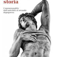Omosessualità: tutta un'altra storia