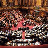 Stabilità, ok agli emendamenti su sconto Imu e canone Rai