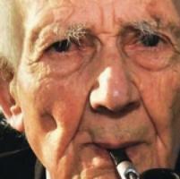 """Zygmunt Bauman: """"Io, sempre straniero, l'unico giudice è la mia coscienza"""""""