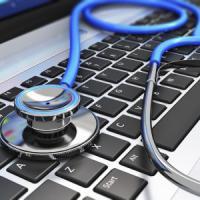 Salute in rete, il web è il secondo riferimento dopo il medico