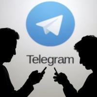Anche Telegram dichiara guerra all'Is: chiusi 78 account jihadisti